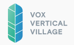 Vox Vertical Village